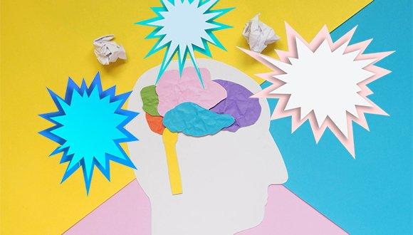 להפעיל את המוח לפני שחדר הבריחה יתפוצץ!