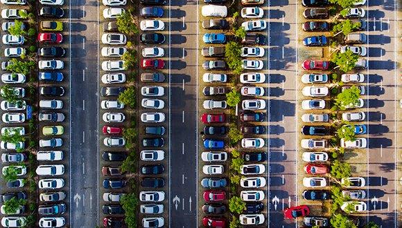 מציאות או אחיזת עיניים: כשהרכב ינהג בעצמו